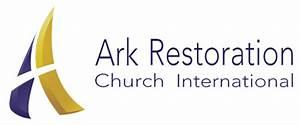 Ark Restoration Church International | Practical Teaching ...