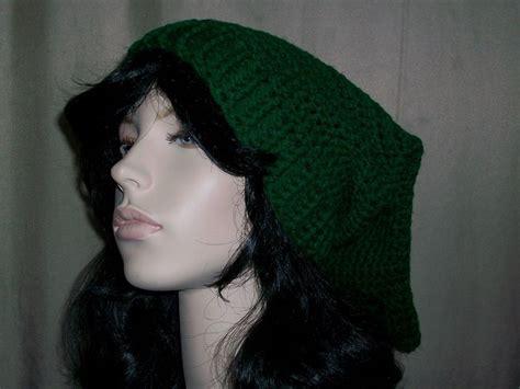 zelda link crochet hat  novelty hat crochet