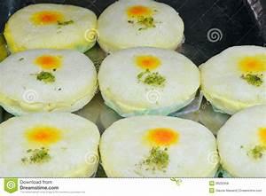Indian Sweet - Rasmalai Royalty Free Stock Photos - Image ...