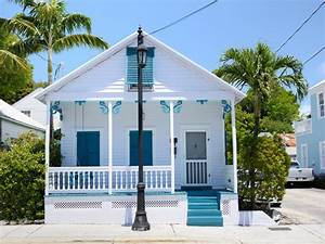 What It's Like to Live in Key West GAC