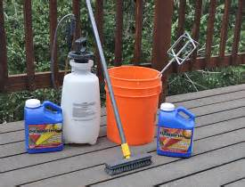 the right way to clean a deck articles networx