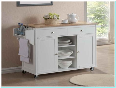 kitchen islands with storage small kitchen island with seating and storage