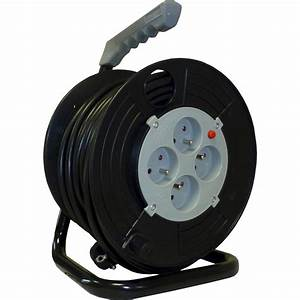 Rallonge Electrique Leroy Merlin : rallonge ~ Dailycaller-alerts.com Idées de Décoration