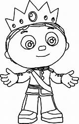 Super Coloring Pages Why Books Cartoon Children Toddlers Printable Colouring Christmas Bestcoloringpagesforkids sketch template