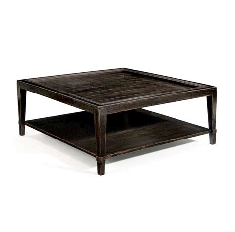 bunching coffee tables ideas concept design for bunching tables 20760