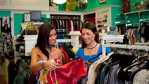 Shopping   Experience Kissimmee  Shopping