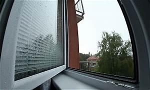 Wärmedurchgang Berechnen : tauwasser ~ Themetempest.com Abrechnung