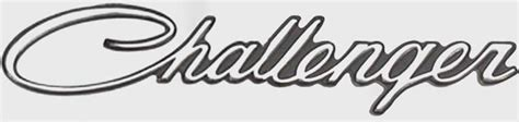 logo dodge challenger pics for gt dodge challenger logo