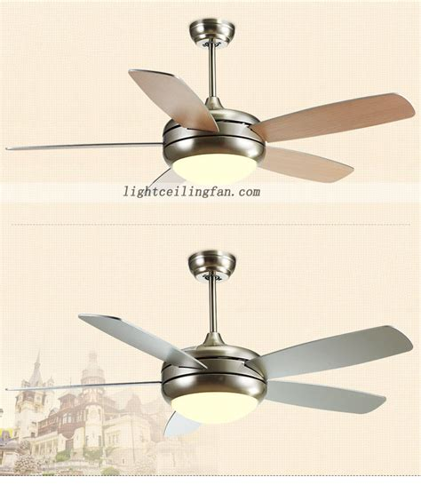 remote ceiling fan with led light 48inch ceiling fan with led light and remote ceiling fan