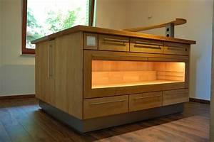 Kücheninsel Auf Rollen : emejing k cheninsel auf rollen photos house design ideas ~ Whattoseeinmadrid.com Haus und Dekorationen