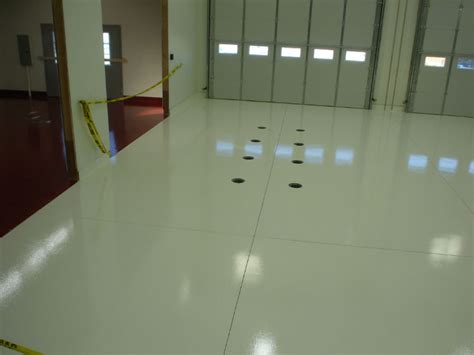 garage floor paint green green epoxy paint images