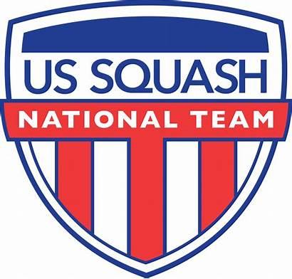 Team Teams National Squash Usa American Junior