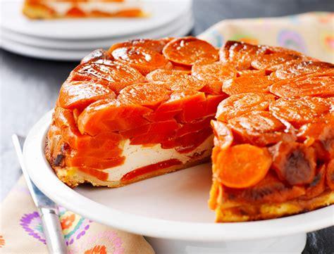 cuisine carotte 50 recettes à base de carotte ça vous botte femme