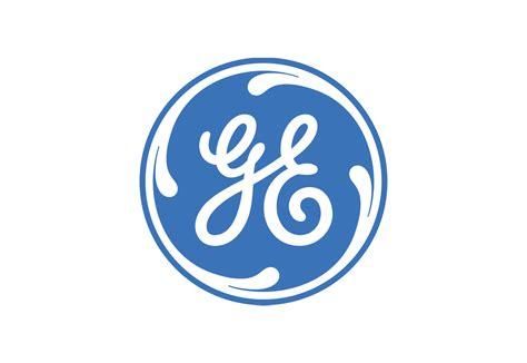 general electric logo conglomerate logo engineering