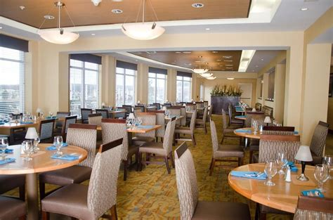 garden inn watertown ny garden inn watertown thousand islands reviews