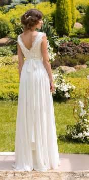 bohemian wedding dress designers the last one designer wedding dress bohemian wedding dress made from chiffon lace