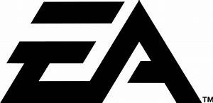 List of 24 Famous Video Game Company Logos   Video game ...