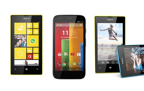 best budget smartphone 18 best budget smartphones 2014 android and windows