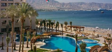 InterContinental Aqaba Resort | Resort, Family resorts ...