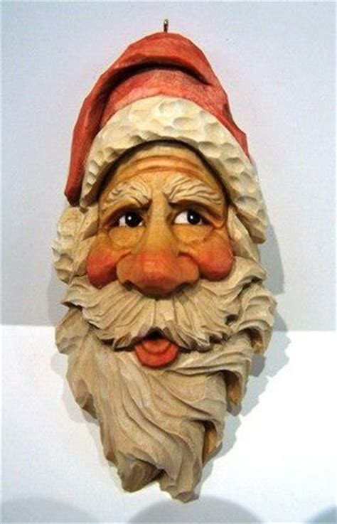 beste afbeeldingen  wood carvings op pinterest