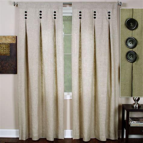 inches long curtains curtain ideas