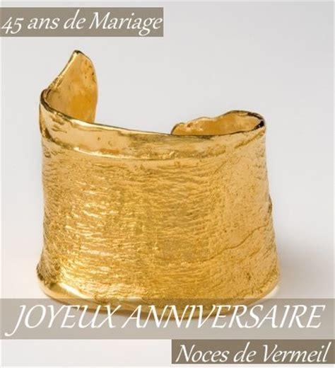 anniversaire de mariage 4 ans noce de anniversaire de mariage noces de 1 80 ans de mariage