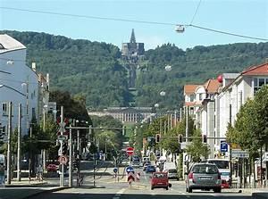 Allee Café Kassel : oberleitungsbus kassel wikipedia ~ Eleganceandgraceweddings.com Haus und Dekorationen
