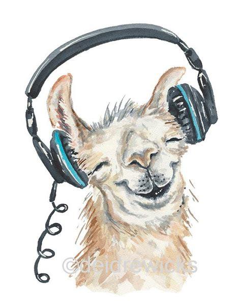 Animal Illustration Wallpaper - best 25 happy ideas on wallpaper
