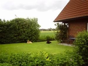 heini39s huus 1 ferien mit hunden an der nordsee wlan With französischer balkon mit ferienhaus mit hund und eingezäuntem garten