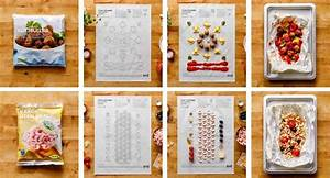 Ikea Food Made Simple With  U0026quot Fill In The Blanks U0026quot  Paper
