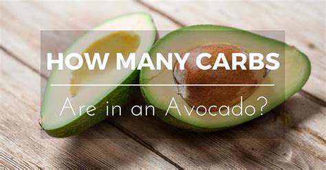 How Many Carbs In An Avocado? A Look At Its Super Value. Where Is The Sun In The Solar System. London Apartment Rentals Short Term. Orange County Ac Repair Marketing Classes Nyc. Mp4 Player For Mac Os X Solar Energy In India. How To Sell Your Invention Idea. Ad Agencies Philadelphia E Business Systems. Airline Ticketing System Metal Equipment Tags. Electronic Schools Online Dry Eye Irritation