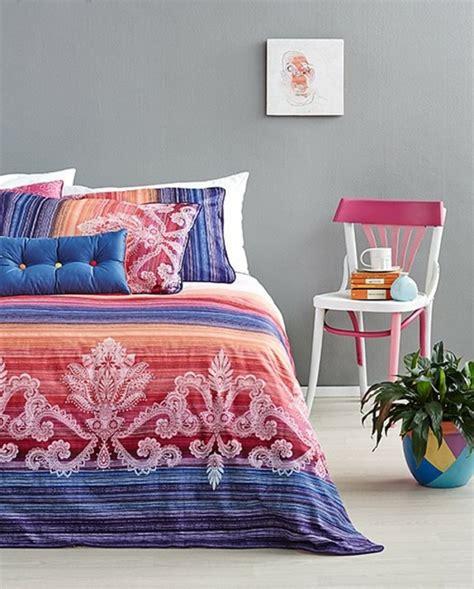 Esprit Bettwäsche  Stil Und Qualität Für Ihr Schlafzimmer