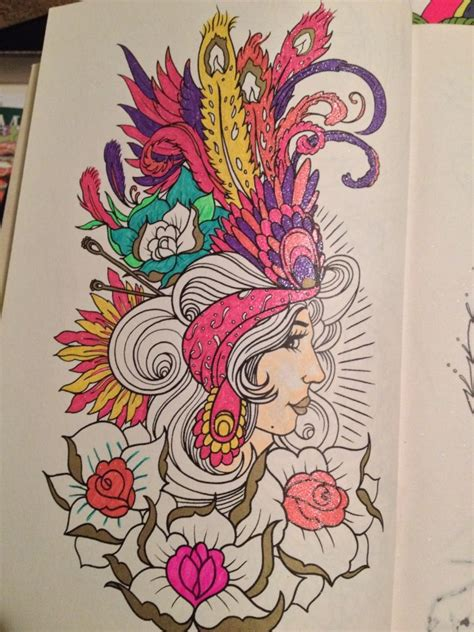 megamunden tattoo coloring book images  pinterest tattoo designs tattoo ideas