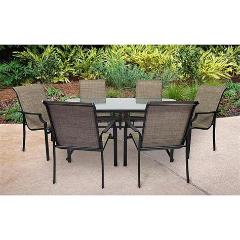 sears outlet patio furniture conversation amazing sears patio furniture sets hd wallpaper images seating patio