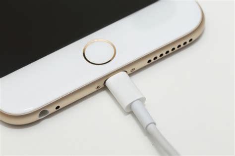 iphone 6 charger iphone 6 charging port microphone repair my iphone repair
