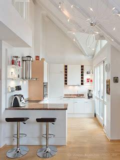 Licht Für Küche Und Esszimmer