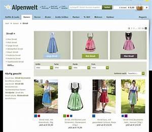 Apotheke Online Shop Auf Rechnung : 100 sicher bestellen dirndl auf rechnung kaufen ~ Themetempest.com Abrechnung