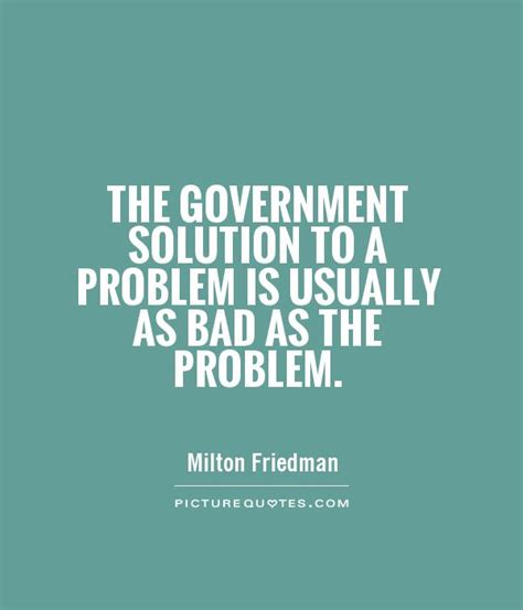 Problem And Solution Quotes Quotesgram. Movie Quotes Lord Of The Rings. Good Quotes Download. Quotes About Love Peace And Unity. Morning Dua Quotes. Inspirational Quotes For Him In Jail. Dr Seuss Quotes End Of Lorax. Birthday Vodka Quotes. Relationship Quotes John Maxwell