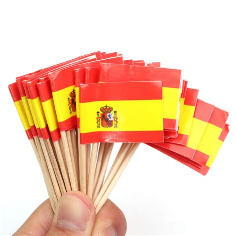 62431 China Flag Buffet Coupon by Popular Cocktail Food Buy Cheap Cocktail Food