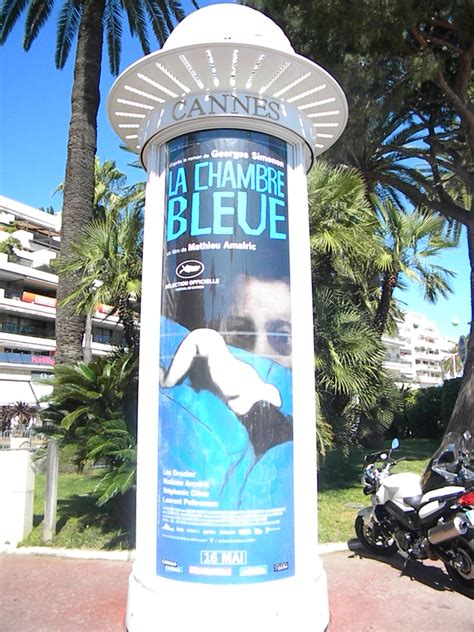 la chambre bleue cannes posters transformers 4 the expendables 3 poster