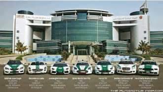 how much is insurance for a lamborghini aventador bugattis ferraris and lamborghinis an inside look at dubai s luxury cars