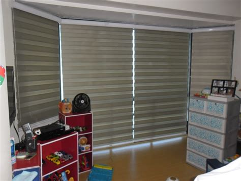 Custom Made Window Blinds by Custom Made Window Blinds For Shipment Cebu City Philippines