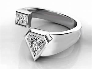 engagement rings phoenix az engagement ring usa With wedding rings phoenix az
