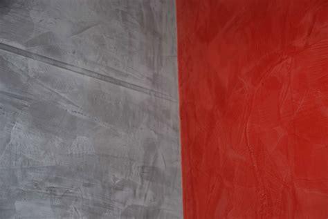 peinture effet beton cire leroy 28 images peinture 224