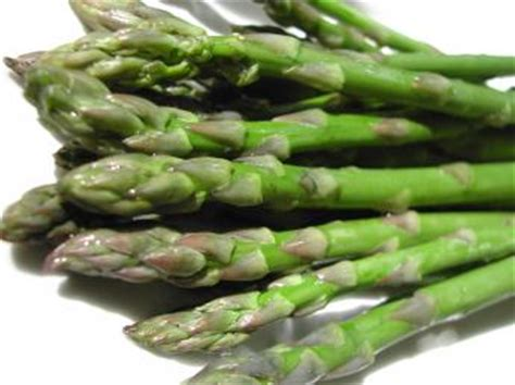 can i freeze fresh asparagus 187 babe ruth hungry gerald