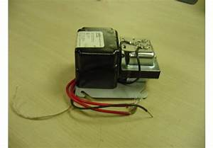 3 Wire 240v Wiring  Parts  Wiring Diagram Images