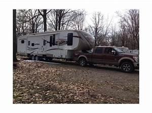 Rvs For Sale In Warren  Pennsylvania