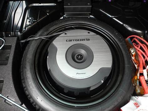 2015 Subaru Forester Problems