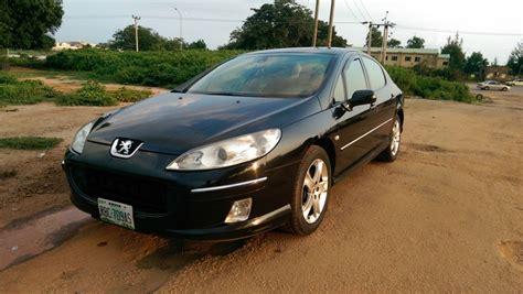 peugeot 407 price clean registered peugeot 407 price reduction autos