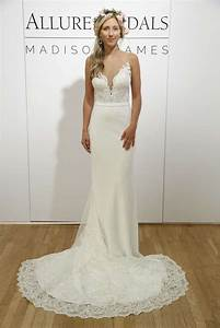 las vegas wedding dresses rosaurasandovalcom With las vegas wedding dress